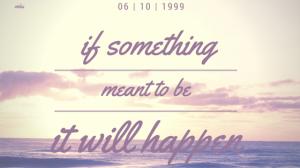 06 - 10 - 1999