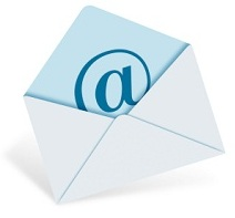 Definisi Email